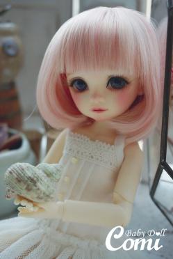 IMG_7189s